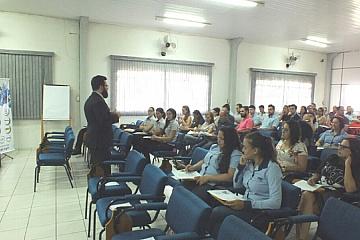 Umuarama - Curso: Simples Nacional - 22/01/18