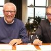 SESCAP-PR e Fiep renovam parceria e debatem ações conjuntas