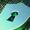 Emissão de certificado digital para condomínios tem novos requisitos