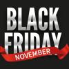 """SESCAP-PR tem promoções de """"Black November"""""""